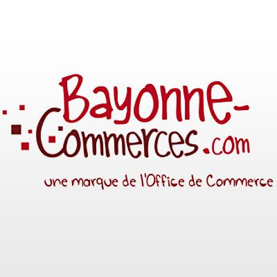 Craftsmen association in the pyr n es atlantiques department - Office de commerce bayonne ...